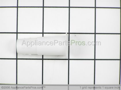 Frigidaire Bearing-Hinge,upper 240328402 from AppliancePartsPros.com