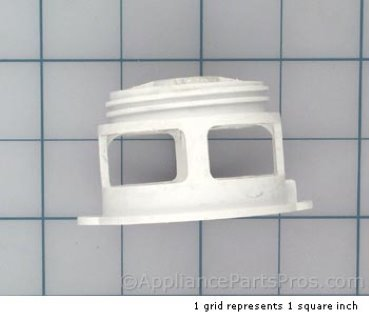 Frigidaire Bearing, Lower Arm 5300808175 from AppliancePartsPros.com