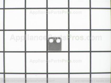 Frigidaire Bearing Plate 241688302 from AppliancePartsPros.com