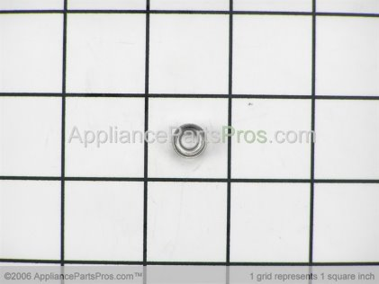 Frigidaire Bearing-Roller 5303299153 from AppliancePartsPros.com