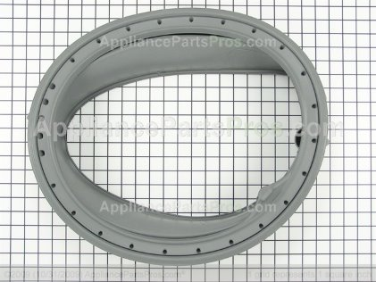 Frigidaire Bellows Kit 134728400 from AppliancePartsPros.com