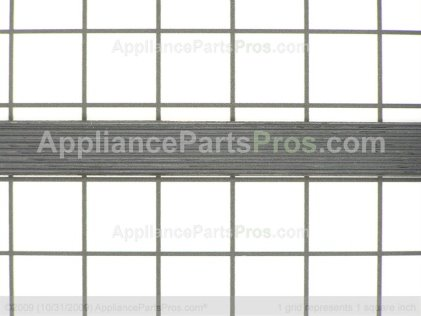 Frigidaire Belt 134616700 from AppliancePartsPros.com