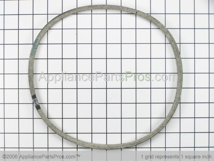 Frigidaire Belt-Washer 8004064 5303280326 from AppliancePartsPros.com