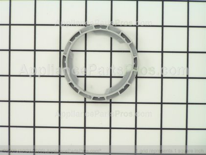 Frigidaire Bezel 154562902 from AppliancePartsPros.com