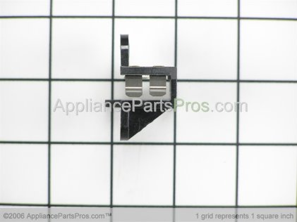 Frigidaire Bi Metal 5300809782 from AppliancePartsPros.com