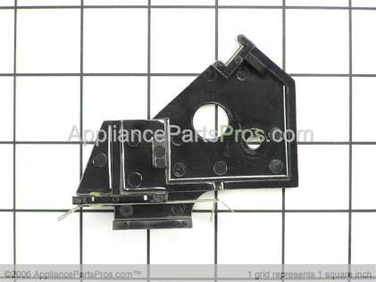 Frigidaire Bi-Metal, Soap Cup 154183301 from AppliancePartsPros.com