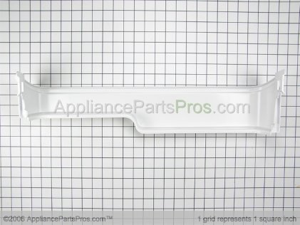 Frigidaire Bin-Door, 2-Liter 240383901 from AppliancePartsPros.com