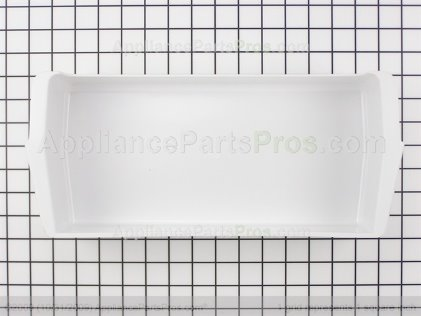 Frigidaire Bin-Door 215003410 from AppliancePartsPros.com