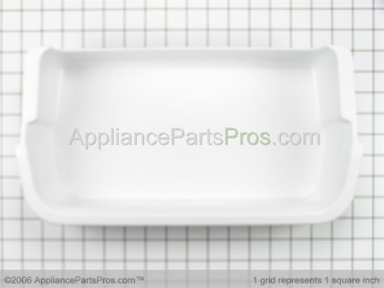 Frigidaire Bin, Door 215398907 from AppliancePartsPros.com