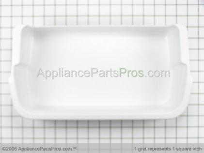Frigidaire Bin, Door 215398907 from AppliancePartsPros.com
