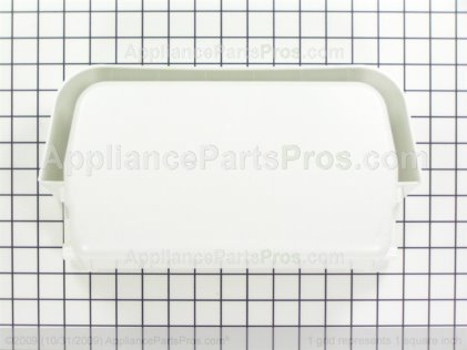 Frigidaire Bin-Door 215441502 from AppliancePartsPros.com