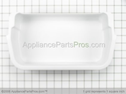 Frigidaire Bin-Door 215441513 from AppliancePartsPros.com