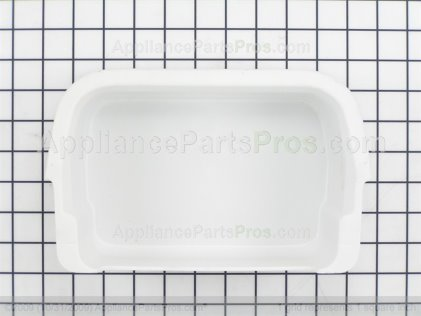 Frigidaire Bin-Door 215441810 from AppliancePartsPros.com