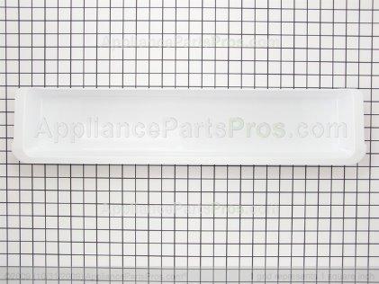 Frigidaire Bin-Door 216514300 from AppliancePartsPros.com