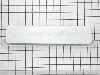 Frigidaire Bin-Door 216514300 from AppliancePartsPros.com