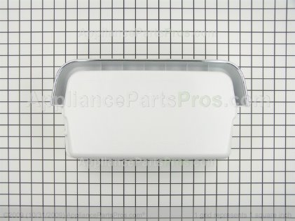 Frigidaire Bin-Door 218592325 from AppliancePartsPros.com