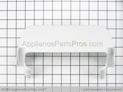 Frigidaire Bin, Door 240367301 from AppliancePartsPros.com