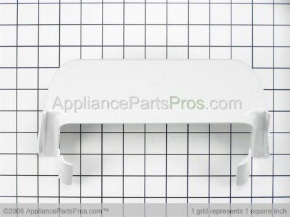 Frigidaire Bin, Door 240367301 from AppliancePartsPros.com