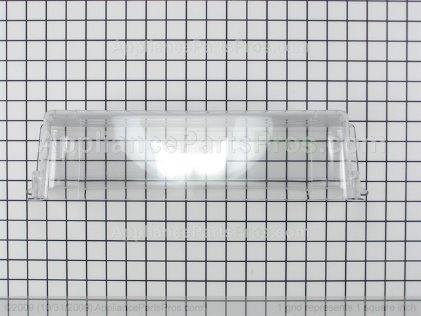 Frigidaire Bin-Door 241505301 from AppliancePartsPros.com