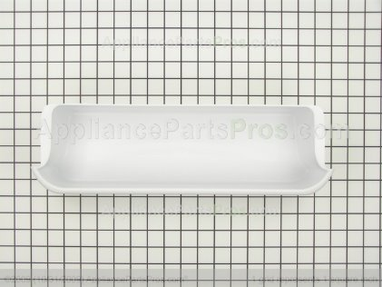 Frigidaire Bin-Door 241505306 from AppliancePartsPros.com