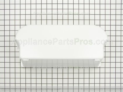 Frigidaire Bin-Door 241505506 from AppliancePartsPros.com