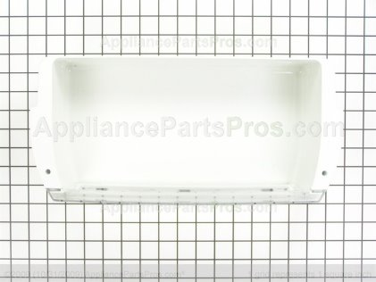 Frigidaire Bin-Door 241749901 from AppliancePartsPros.com