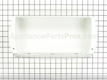 Frigidaire Bin-Door 241749901 from AppliancePartsPros.com