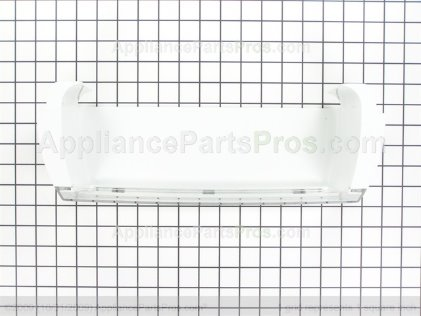 Frigidaire Bin-Door 241751101 from AppliancePartsPros.com