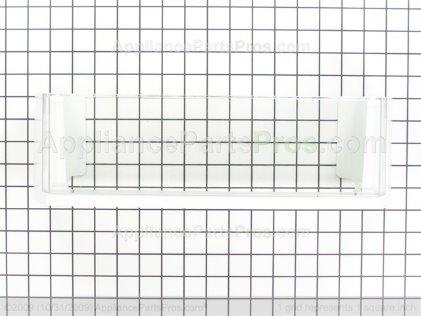 Frigidaire Bin-Door 241751101 from AppliancePartsPros.com
