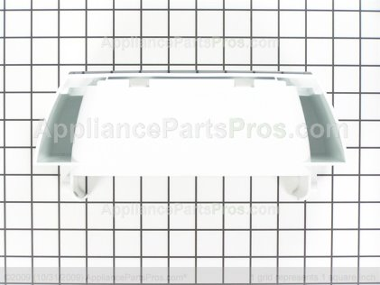 Frigidaire Bin-Door 241752001 from AppliancePartsPros.com