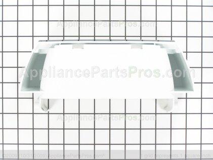 Frigidaire Bin-Door 241752001 from AppliancePartsPros.com