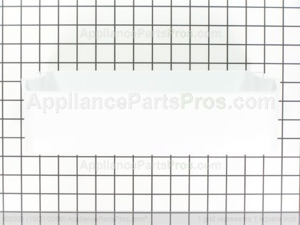 Frigidaire Bin-Door 297187204 from AppliancePartsPros.com