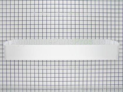 Frigidaire Bin-Door 297225600 from AppliancePartsPros.com