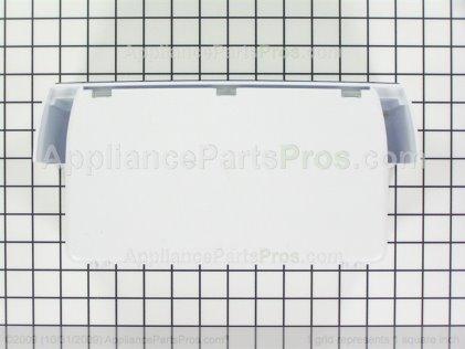 Frigidaire Bin-Door 297291700 from AppliancePartsPros.com