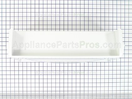 Frigidaire Bin-Door 297350100 from AppliancePartsPros.com