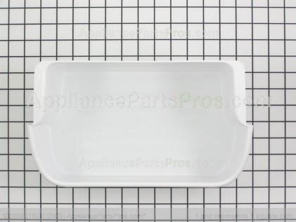 Frigidaire Bin-Door, Gallon 240338201 from AppliancePartsPros.com