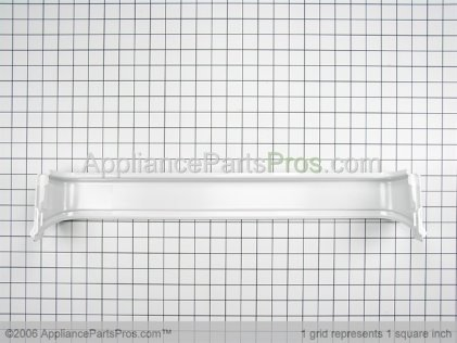 Frigidaire Bin-Door, Gallon 240383801 from AppliancePartsPros.com