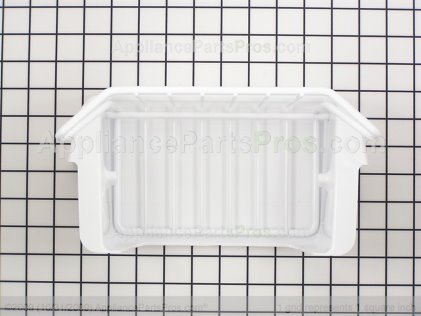 Frigidaire Bin-Tilt Out 241545005 from AppliancePartsPros.com