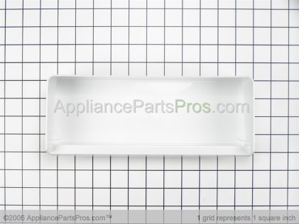 Frigidaire Bin-Utility 5303286896 from AppliancePartsPros.com