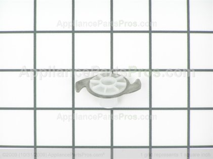 Frigidaire Blade 154245901 from AppliancePartsPros.com