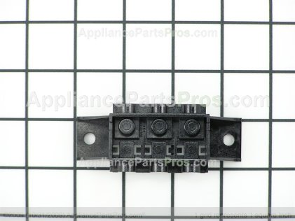 Frigidaire Block 134037400 from AppliancePartsPros.com