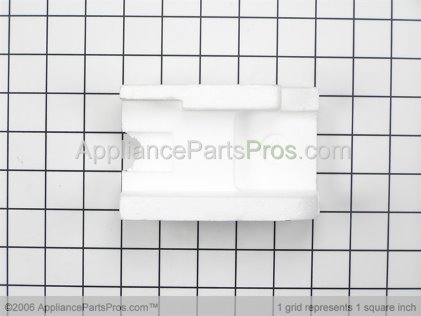 Frigidaire Block 240562101 from AppliancePartsPros.com