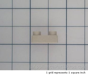 Frigidaire Block 5308015673 from AppliancePartsPros.com