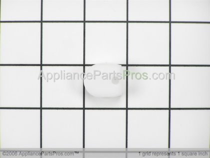 Frigidaire Handle Mounting Block 218396700 from AppliancePartsPros.com