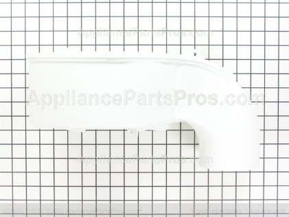 Frigidaire Blower Assy 131775610 from AppliancePartsPros.com