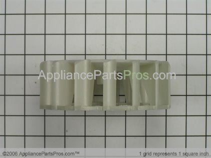 Frigidaire Blower Wheel Dry 5300639463 from AppliancePartsPros.com