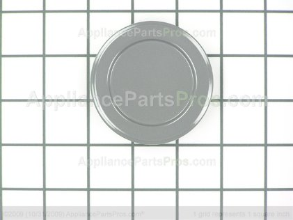 Frigidaire Bnr Cap Grey 316010903 from AppliancePartsPros.com