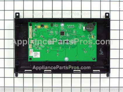 Frigidaire Board-Control 242114904 from AppliancePartsPros.com