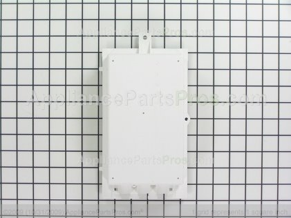 Frigidaire Board-Led Power 241891607 from AppliancePartsPros.com