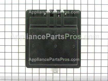Frigidaire Board-Main Power 241511116 from AppliancePartsPros.com
